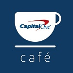 Capital One Cafe